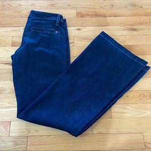 Habitual wide leg jeans